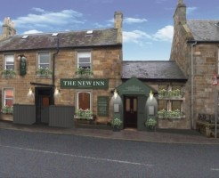 Pub to Lease St Andrews