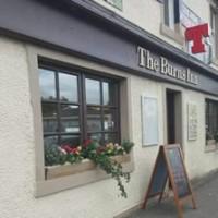 The Burns Inn