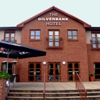 gilvenbank_featuredimg