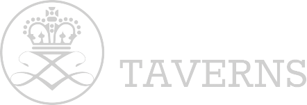Kingdom Taverns