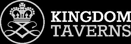 Kingdom Taverns