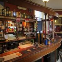The Pretoria Bar